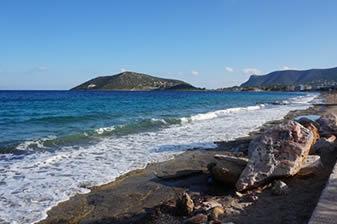 to-spitaki-tis-ninas-porto-rafti-vakantiewoning-index-avlaki