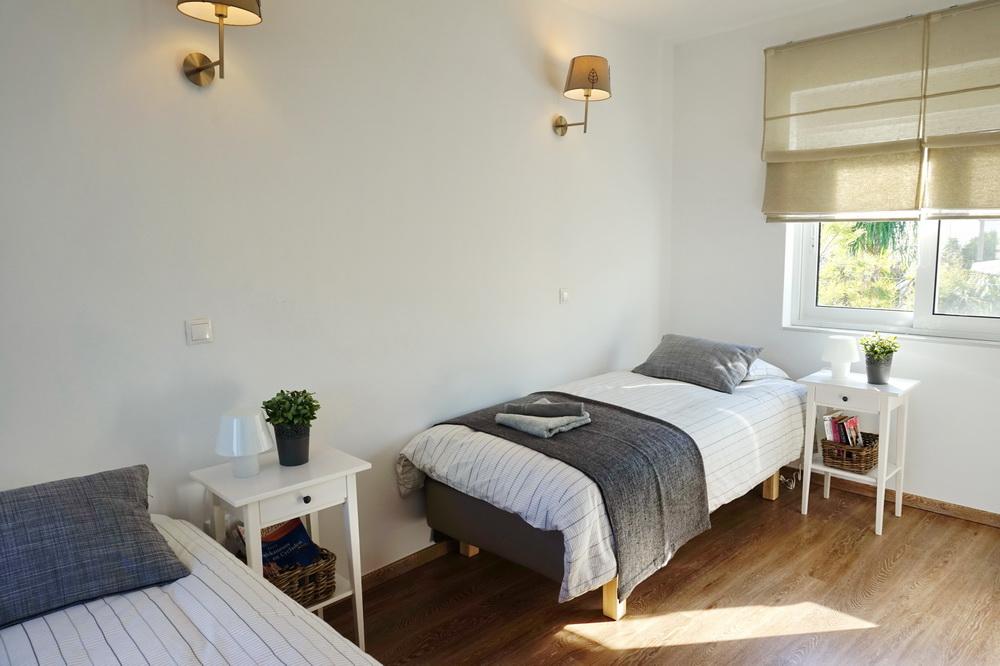 slaapkamer meubels veenendaal ~ lactate for ., Deco ideeën